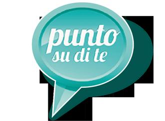 PSDT_logo